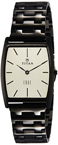 Titan Analog Dial Mens Watch 1044NM02 0 - Titan 1044NM02 Mens  watch
