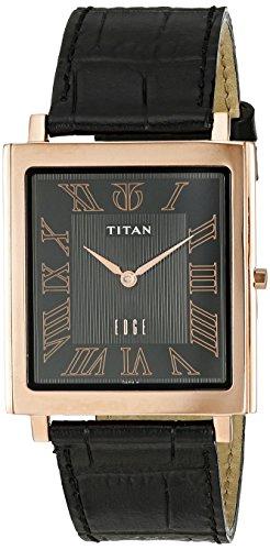 Titan Analog Watch for Men 1599WL01 0 - Titan 1599WL01 Men watch
