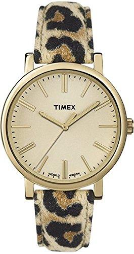 Timex Originals Animal Instincts Analogue Mens Watch TW2P69800 0 - Timex TW2P69800 Originals Animal Instincts Analogue Men's watch