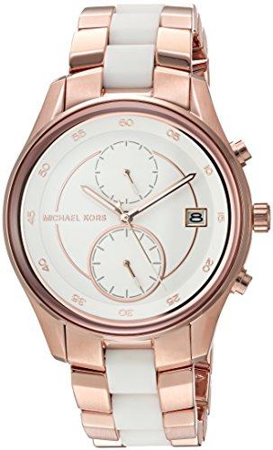 Michael Kors Briar 0 - Michael Kors Briar watch