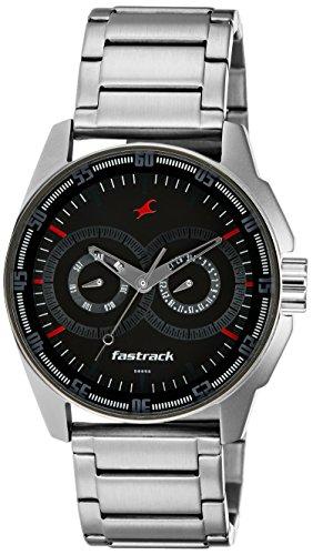 analog-black-dial-watch