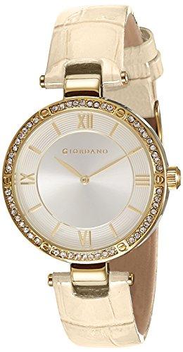 Giordano Analog Womens Watch A2039 0 - Giordano Analog Women's Watch - A2039